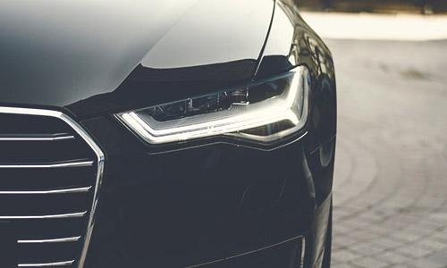 Unternehmensberatung Automobil