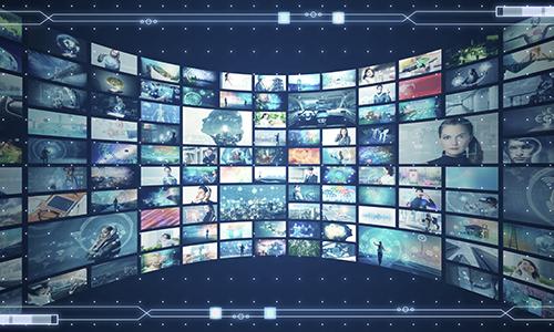 Unternehmensberatung Kommunikation und Medien