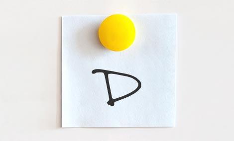 Durchlaufzeit TD (DLZ) Definition