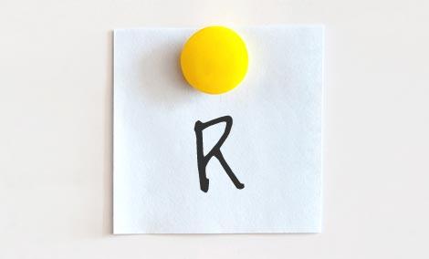 REFA-Ablaufanalyse Definition