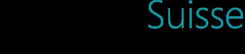 REFA Suisse GmbH
